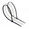 Kabelbinder CCT