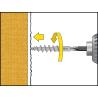 Montagebild IPSD-H 4