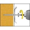 Montagebild IPSD-H 2