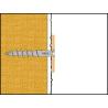 Montagebild IPSD-H 6