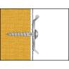 Montagebild IPSD-H 3
