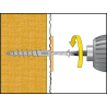 Montagebild IPSD-H 5
