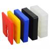 Produktbild Distanzplatte DP Sammelbild