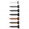 Produktbild Isolierplattenschraube IPS-H alle Farben