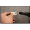 Plastikclip für flache Kabel TPC & TPLC