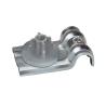 Metallclip PFT, einfach, für Gasnagler