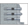 Montagebild SLA 4