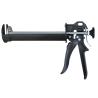 Produktbild Auspresspistole APP380