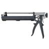 Produktbild Auspresspistole APVM