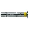 Produktbild Hülsenanker Dnbolt DV mit Senkkopfschraube