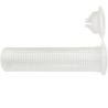 Produktbild Siebhülse SH mit Zentrierkappe