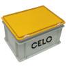 Produktbild stabile Allzweckbox SYS300