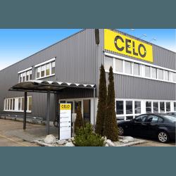 CELO Befestigungssysteme GmbH